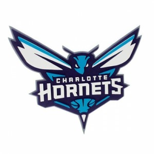 Scout Night @ the Hornet's Game @ Spectrum Arena | Charlotte | North Carolina | United States